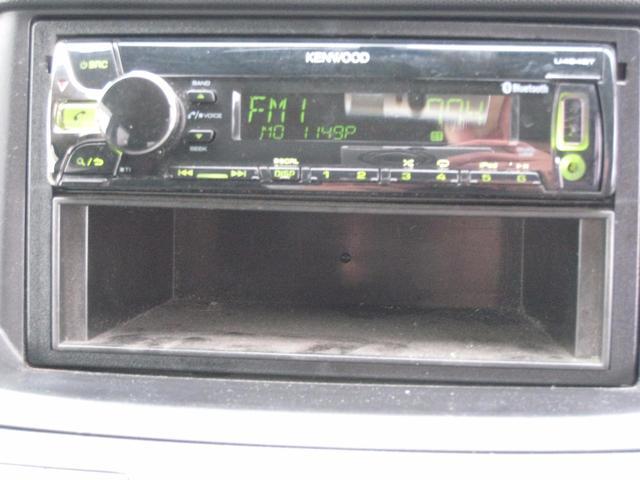 ホンダ ステップワゴン G 電動スライドドア キーレス