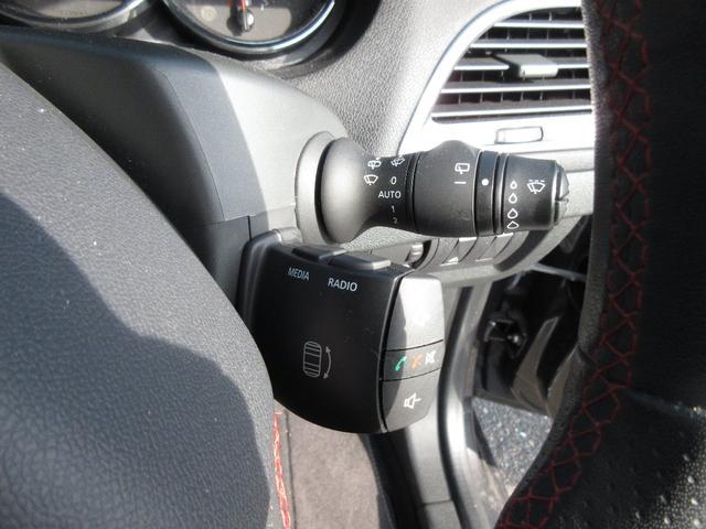 ルノー ルノー メガーヌエステート GTライン サイバーナビ フルセグ Bカメラ 17AW