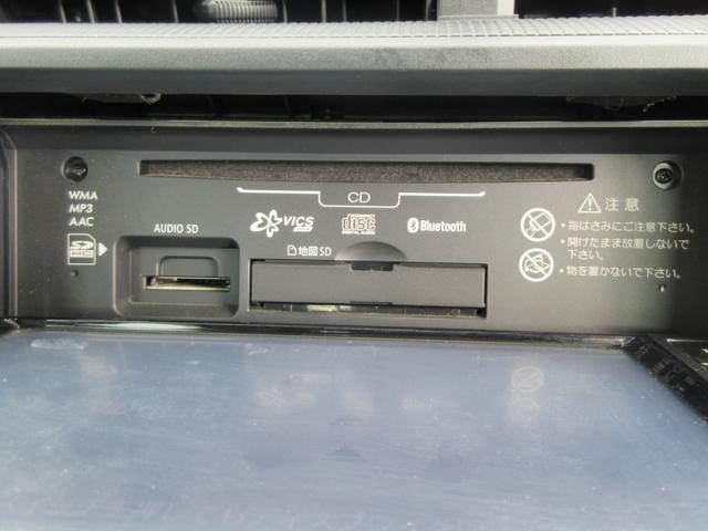 【DVD再生】お気に入りのDVDを再生して、ロングドライブがもっと楽しくなります♪お子様も大喜び?!♪