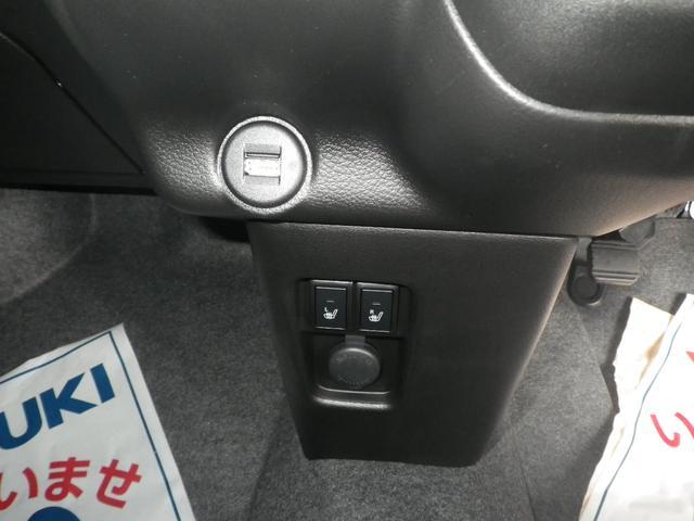 ハイブリッドXターボ 純9インチナビアップルカープレイ TV全方位モニター、ブレーキアシストLEDライト ブルートゥース スマートキー(10枚目)