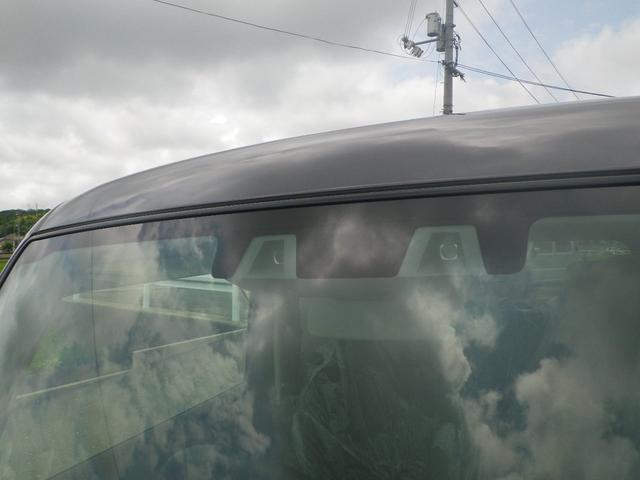 ハイブリッドXターボ 純9インチナビアップルカープレイ TV全方位モニター、ブレーキアシストLEDライト ブルートゥース スマートキー(20枚目)