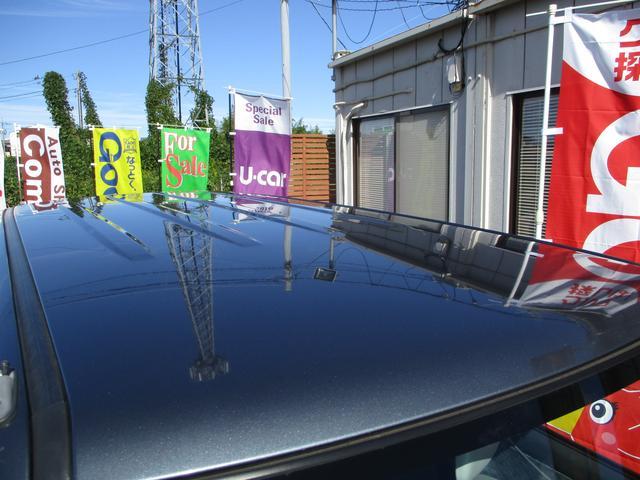 スズキ ワゴンR FX 4WD シートヒーター ワンオーナー