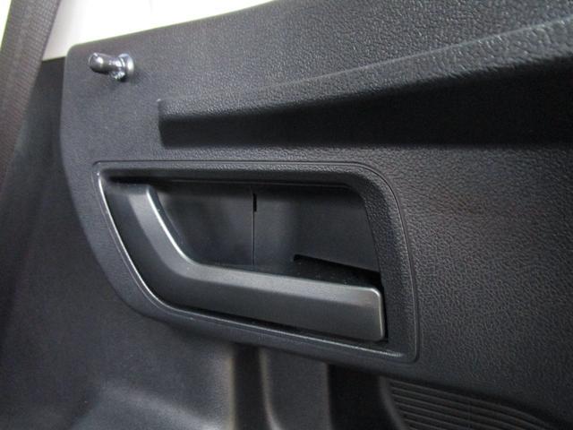 1.5i-S 1セグTV付きSDナビ HID パドルシフト(18枚目)