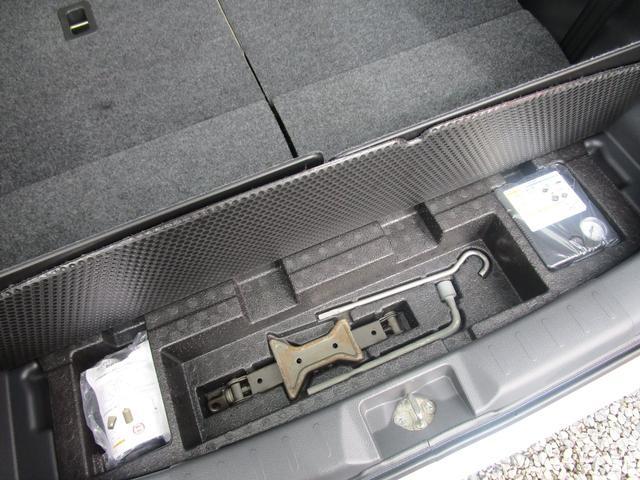 FX 4WD キーレス オートエアコン(15枚目)