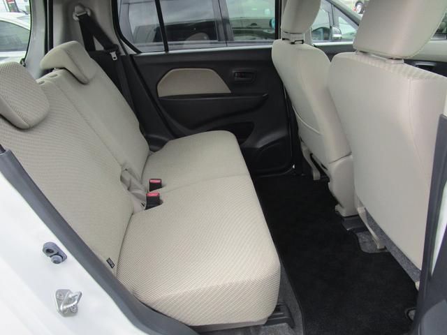 FX 4WD キーレス オートエアコン(17枚目)