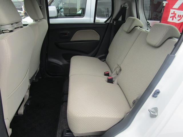 FX 4WD キーレス オートエアコン(19枚目)