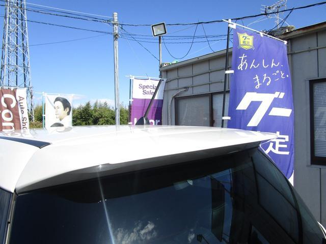 2.5iアイサイト アルカンターラセレクション 地デジナビ(12枚目)