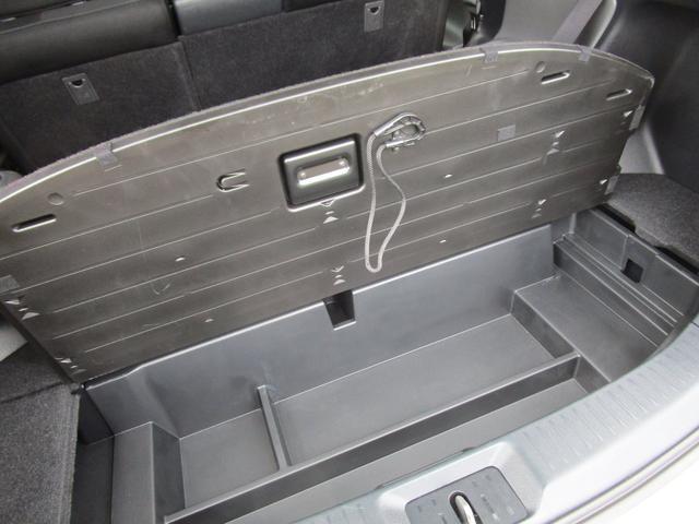 エアリアル 4WD 後期型 純正アルミ スマートキー 地デジナビ(11枚目)