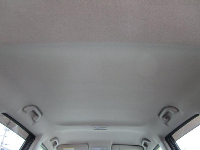 RS 社外HDDナビ リアカメラ HID 社外マフラー レカロシート 半年保証付き(12枚目)