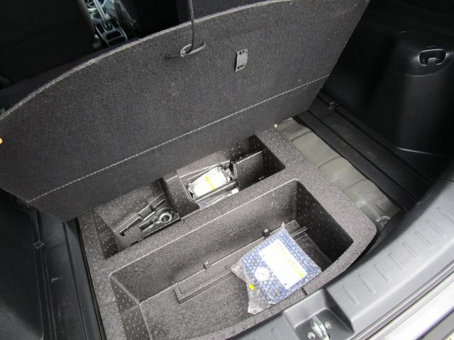 RS 社外HDDナビ リアカメラ HID 社外マフラー レカロシート 半年保証付き(13枚目)