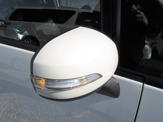 カスタム X ETC 4WD スマートキー エアコアドル 純正14インチアルミ 社外LEDテール 全車半年保証付き(5枚目)