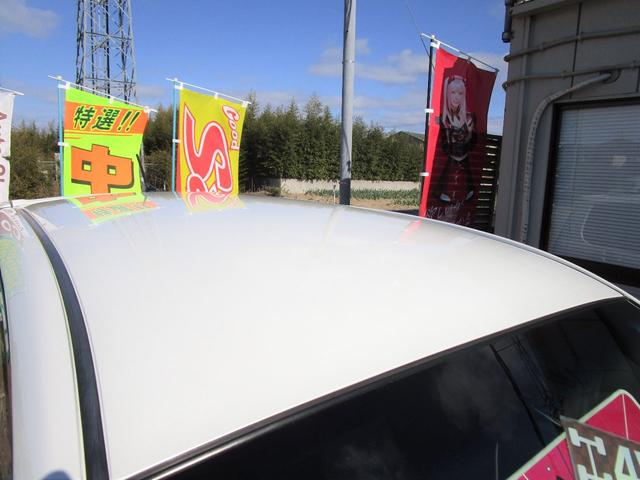 カスタム X ETC 4WD スマートキー エアコアドル 純正14インチアルミ 社外LEDテール 全車半年保証付き(7枚目)