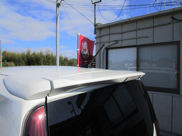 カスタム X ETC 4WD スマートキー エアコアドル 純正14インチアルミ 社外LEDテール 全車半年保証付き(11枚目)