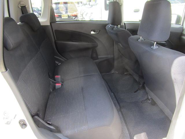 カスタム X ETC 4WD スマートキー エアコアドル 純正14インチアルミ 社外LEDテール 全車半年保証付き(14枚目)