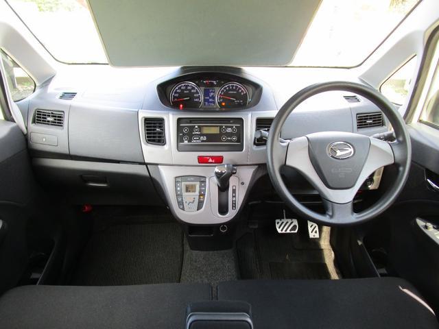 カスタム X ETC 4WD スマートキー エアコアドル 純正14インチアルミ 社外LEDテール 全車半年保証付き(15枚目)