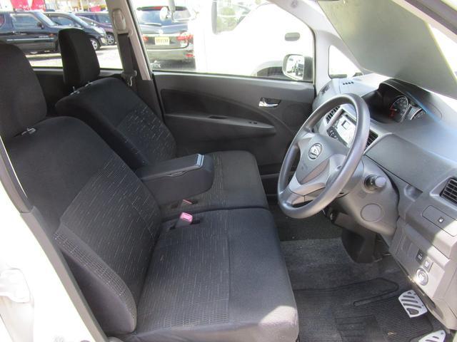 カスタム X ETC 4WD スマートキー エアコアドル 純正14インチアルミ 社外LEDテール 全車半年保証付き(16枚目)