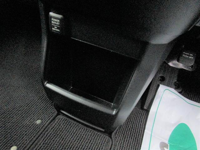 S パワースライドドア スマートキー 地デジ社外ナビ HID 半年保証付き(38枚目)