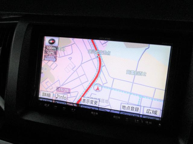 S パワースライドドア スマートキー 地デジ社外ナビ HID 半年保証付き(42枚目)