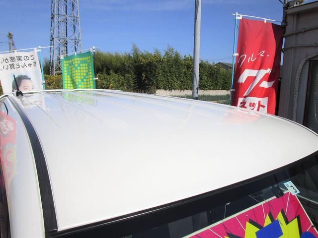S 両側パワースライドドア HID スマートキー 純正エアロ 地デジ社外ナビ 半年保証付き(6枚目)