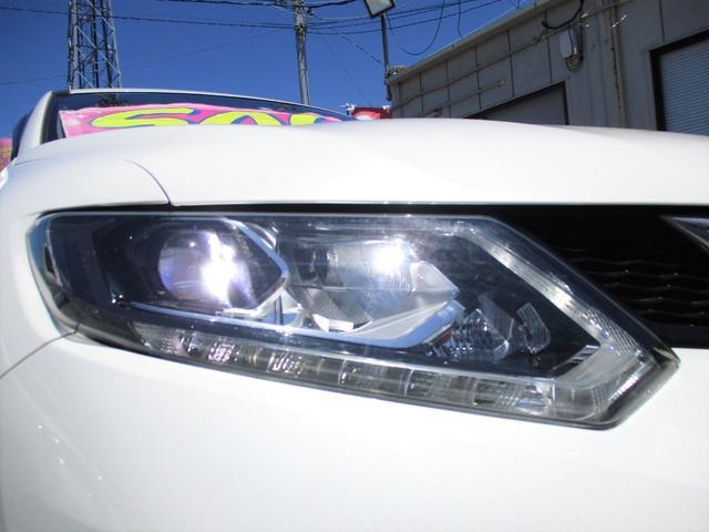 20X エマージェンシーブレーキパッケージ 4WD フルセグ8インチナビ ヒーター付防水シート Aストップ インテリキーバックカメラ LEDライト フリップダウンモニター 半年保証付き(5枚目)