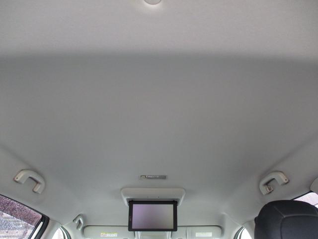 20X エマージェンシーブレーキパッケージ 4WD フルセグ8インチナビ ヒーター付防水シート Aストップ インテリキーバックカメラ LEDライト フリップダウンモニター 半年保証付き(11枚目)