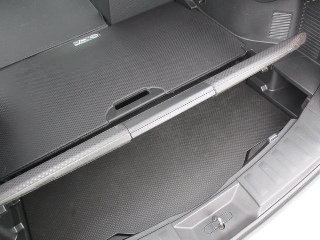 20X エマージェンシーブレーキパッケージ 4WD フルセグ8インチナビ ヒーター付防水シート Aストップ インテリキーバックカメラ LEDライト フリップダウンモニター 半年保証付き(12枚目)