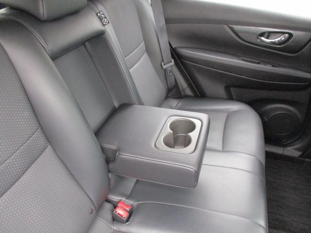 20X エマージェンシーブレーキパッケージ 4WD フルセグ8インチナビ ヒーター付防水シート Aストップ インテリキーバックカメラ LEDライト フリップダウンモニター 半年保証付き(20枚目)