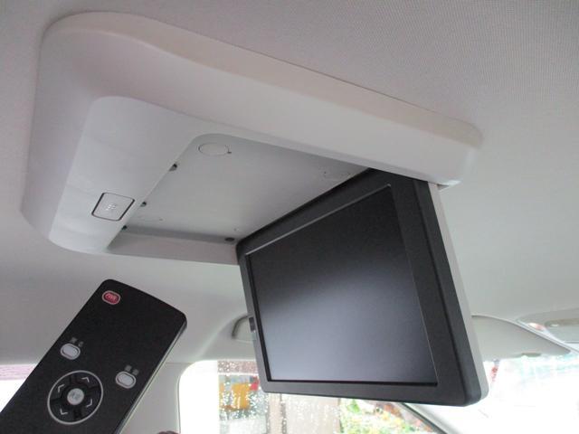 20X エマージェンシーブレーキパッケージ 4WD フルセグ8インチナビ ヒーター付防水シート Aストップ インテリキーバックカメラ LEDライト フリップダウンモニター 半年保証付き(21枚目)