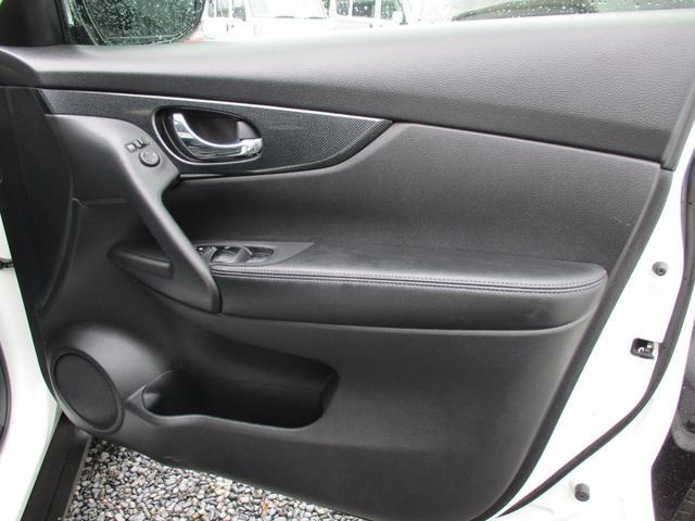 20X エマージェンシーブレーキパッケージ 4WD フルセグ8インチナビ ヒーター付防水シート Aストップ インテリキーバックカメラ LEDライト フリップダウンモニター 半年保証付き(24枚目)