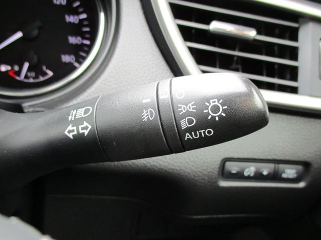 20X エマージェンシーブレーキパッケージ 4WD フルセグ8インチナビ ヒーター付防水シート Aストップ インテリキーバックカメラ LEDライト フリップダウンモニター 半年保証付き(36枚目)