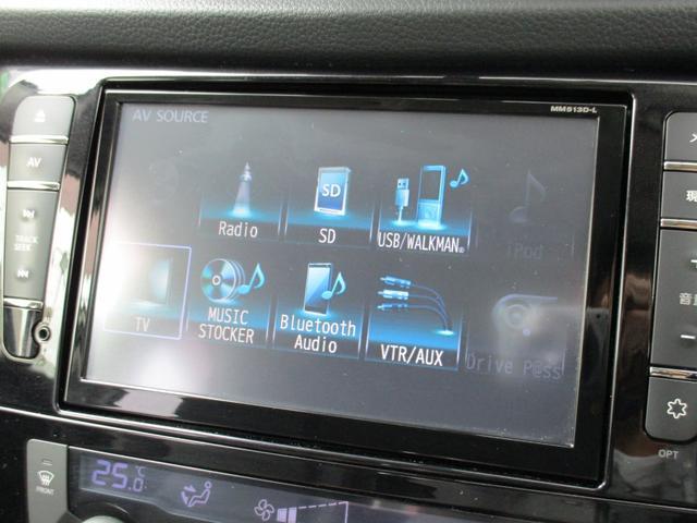 20X エマージェンシーブレーキパッケージ 4WD フルセグ8インチナビ ヒーター付防水シート Aストップ インテリキーバックカメラ LEDライト フリップダウンモニター 半年保証付き(43枚目)