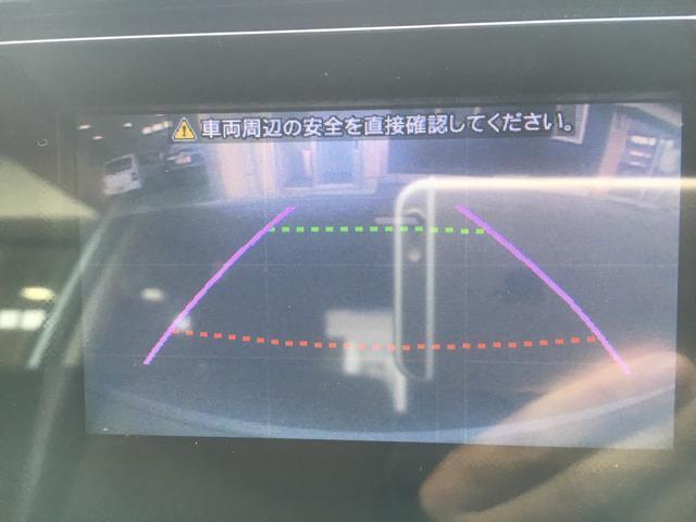 X 2WD リヤカメラ オートエアコン プッシュスタート(17枚目)