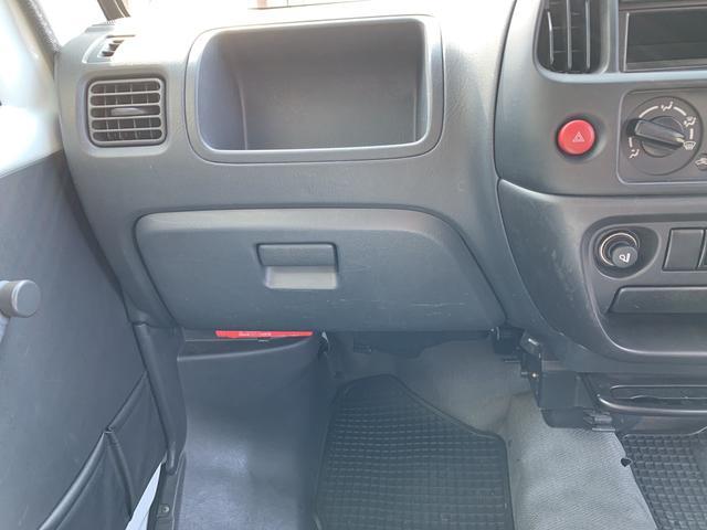 PC 4WD 禁煙車(14枚目)