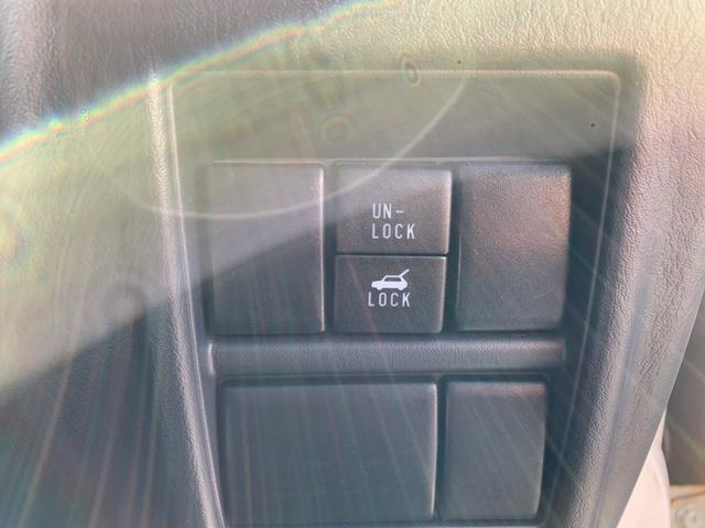 PC 4WD 禁煙車(19枚目)
