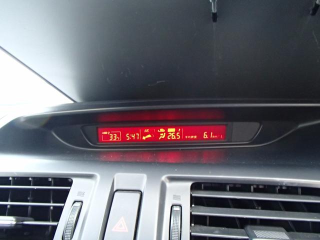 マツダ プレマシー 20S ナビTV ETC 両側パワスラ