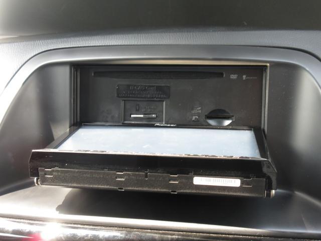 XD Lパッケージ スマートキー ナビ バックカメラ ETC(17枚目)
