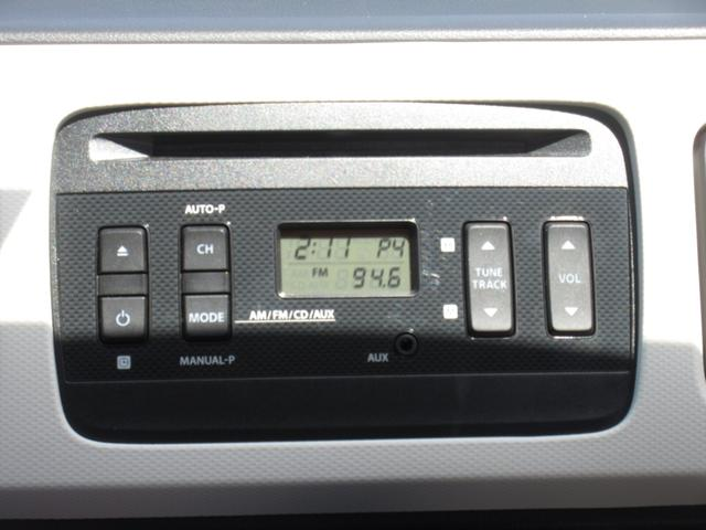 GL キーレス CD シートヒーター アイドリングストップ(15枚目)
