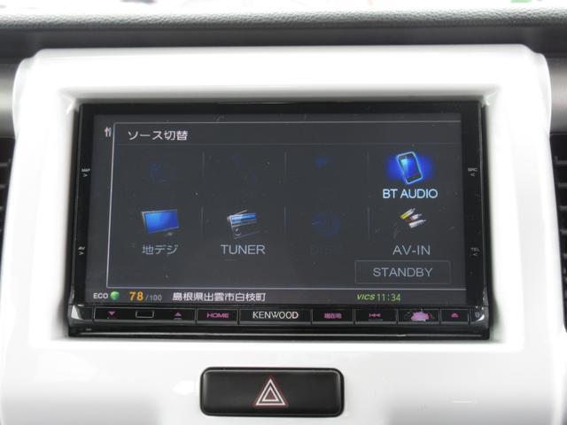 XG ナビ バックカメラ ETC シートヒーター HID(15枚目)