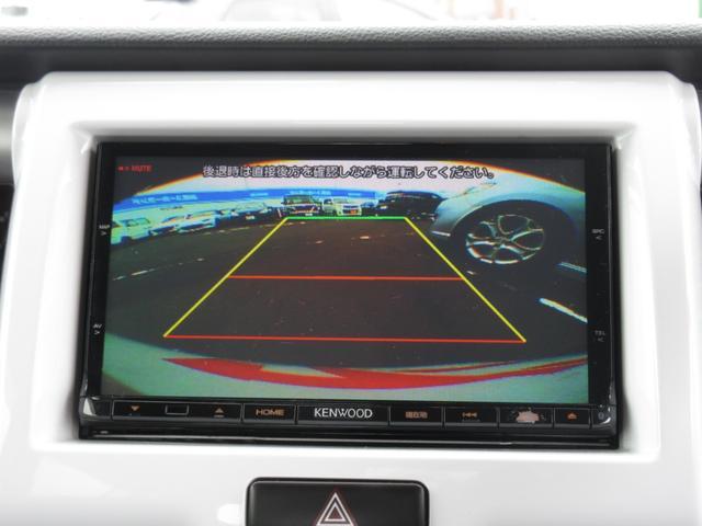 XG ナビ バックカメラ ETC シートヒーター HID(16枚目)