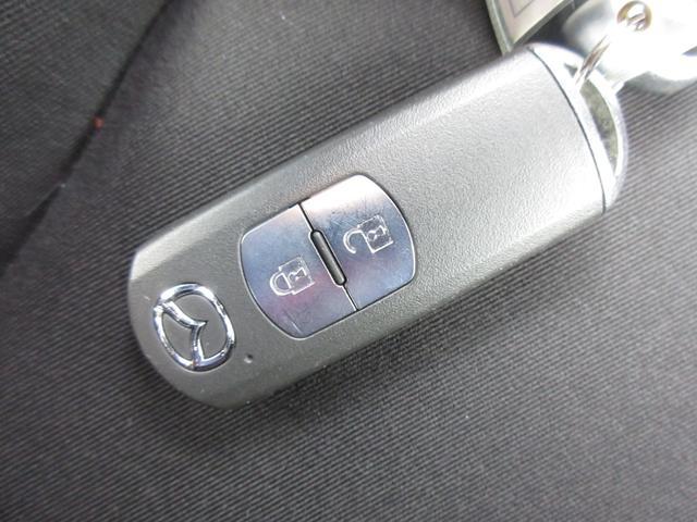 「マツダ」「デミオ」「コンパクトカー」「島根県」の中古車29