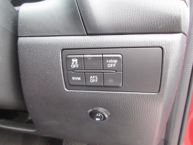 「マツダ」「アクセラスポーツ」「コンパクトカー」「島根県」の中古車21