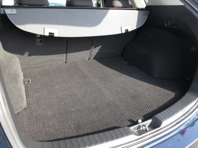 「マツダ」「CX-5」「SUV・クロカン」「島根県」の中古車8