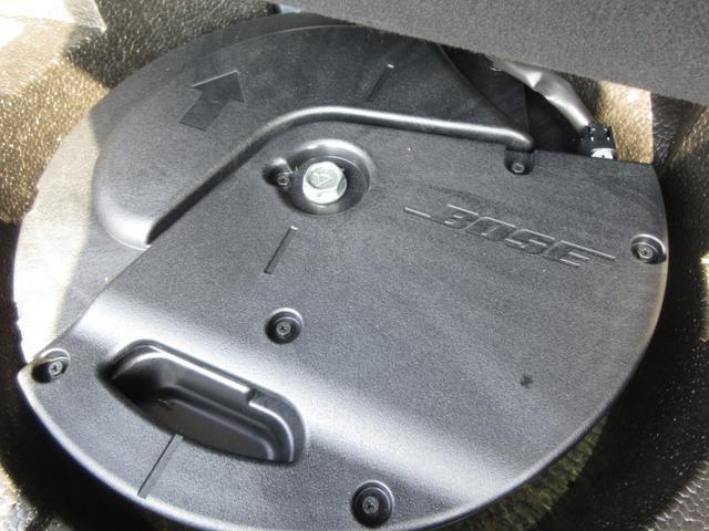 「マツダ」「CX-5」「SUV・クロカン」「島根県」の中古車9