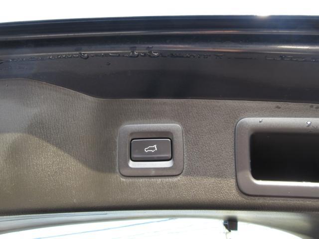 「マツダ」「CX-5」「SUV・クロカン」「島根県」の中古車10