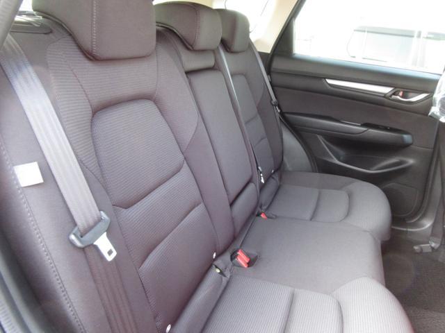 「マツダ」「CX-5」「SUV・クロカン」「島根県」の中古車12
