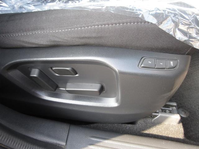 「マツダ」「CX-5」「SUV・クロカン」「島根県」の中古車16
