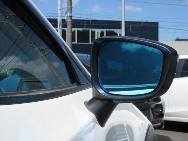 XD プロアクティブ Sパッケージ 4WD ナビ パワーシート ヘッドアップディスプレイ ステアリングヒーター クルコン(9枚目)