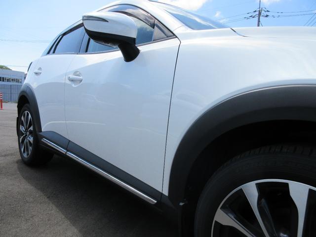 XD プロアクティブ Sパッケージ 4WD ナビ パワーシート ヘッドアップディスプレイ ステアリングヒーター クルコン(10枚目)