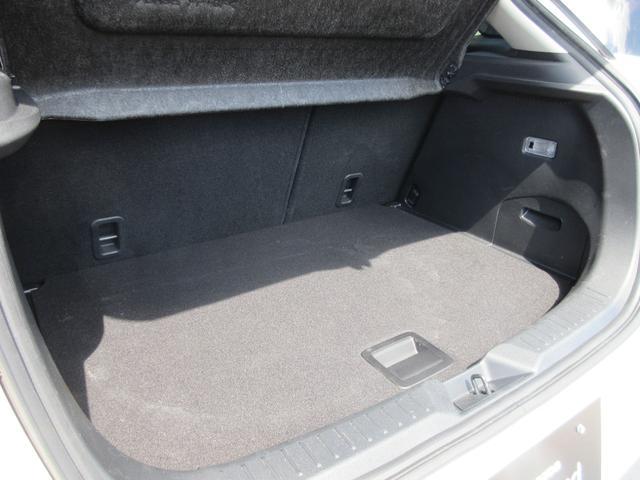 XD プロアクティブ Sパッケージ 4WD ナビ パワーシート ヘッドアップディスプレイ ステアリングヒーター クルコン(12枚目)