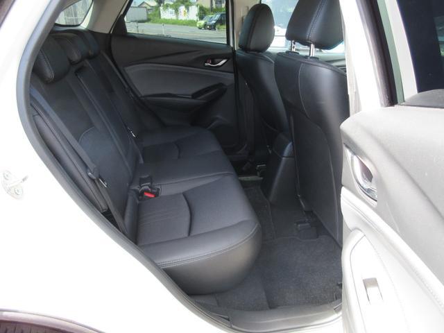 XD プロアクティブ Sパッケージ 4WD ナビ パワーシート ヘッドアップディスプレイ ステアリングヒーター クルコン(13枚目)